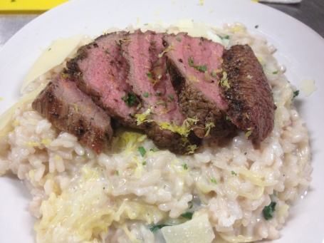 risotto_flank_blackbird farm_winter_valentines day