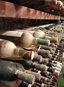 wine_rack_aging_bottles