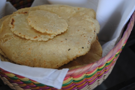 fresh_tortillas_mexico_culinary tour_ana garcia