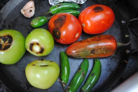 salsa_fresh_prep_mexico_culinary tour_ana garcia
