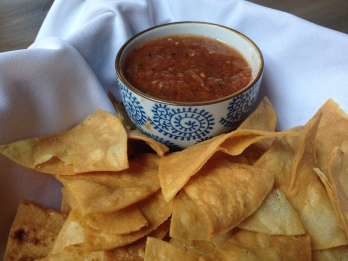 salsa_mexico_recipe_cervesa_beer_fresh_homemade