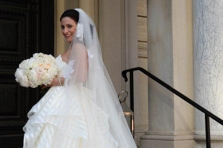 wedding_bride_providence