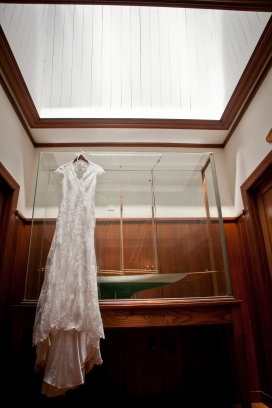 Wedding_Bride_Bridal_Newport_Rhode Island_Summer Wedding