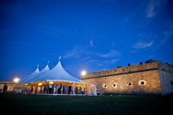 Wedding_Newport_Newport Wedding_Fort Adams_Bride_Bridal