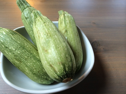 zucchini_squash_summer_vegetable_cooking tips