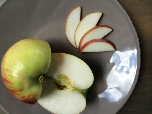 apples_local_fall