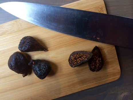 Figs_fall_black mission figs_dried figs
