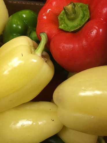peppers:bell peppers_vegetable_cooking tips