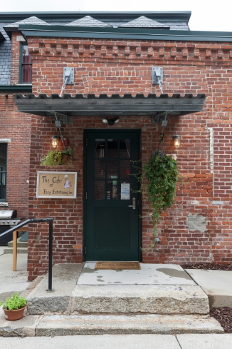 cafe_catering_Events_event venue_wedding venue_providence