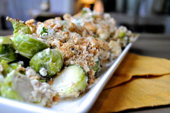 brussels sprouts_thanksgiving_cooking tips_recipe_fall