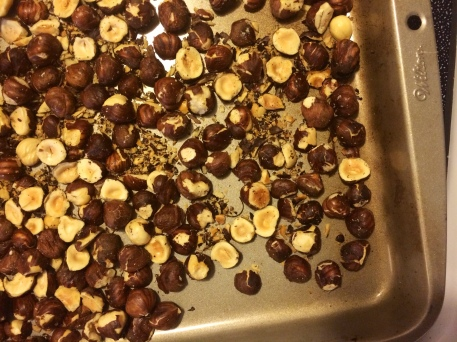 hazelnuts_cooking tips_recipe_hazelnut recipe_winter_winter eats