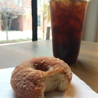 donut_homemade_gourmet_coffee_providence_cafe