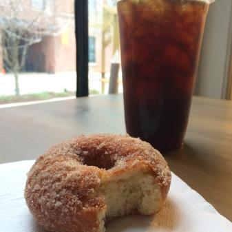 donut_homemade_gourmet_coffee_providence_cafe