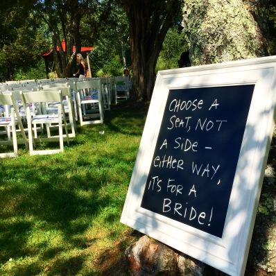 wedding_same sex marriage_wedding catering_providence_rhode island weddings
