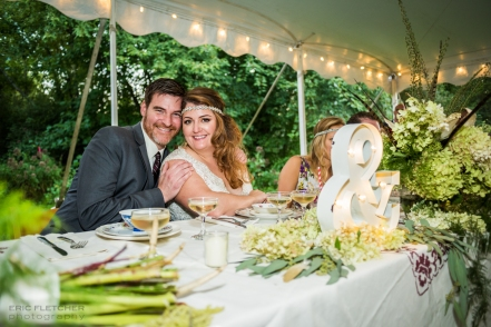 bride_groom_wedding_wedding catering_rhode island weddings_diy bride